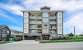 314-13628 81a Avenue, Surrey, BC, V3W 3E2