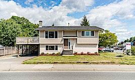 5302 200 Street, Langley, BC, V3A 1M1