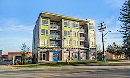 203-8488 160 Street, Surrey, BC, V4N 0V7
