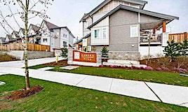 7-23539 Gilker Hill Road, Maple Ridge, BC, V2W 1C8