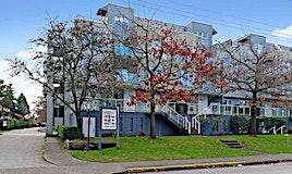 C119-8620 Jones Road, Richmond, BC, V6Y 3Z4