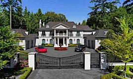 13839 27 Avenue, Surrey, BC, V4P 1T2