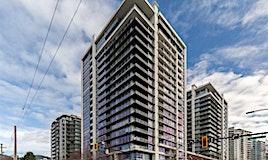 1306-1320 Chesterfield Avenue, North Vancouver, BC, V7M 0A6