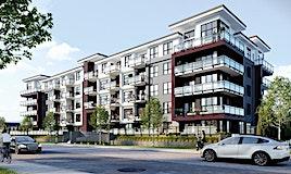 410-5485 Brydon Crescent Crescent, Langley, BC, V3A 4A3