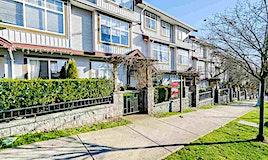 6-22466 North Avenue, Maple Ridge, BC, V2X 9V8