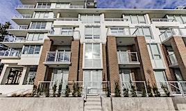 311-15165 Thrift Avenue, Surrey, BC, V4B 0C1