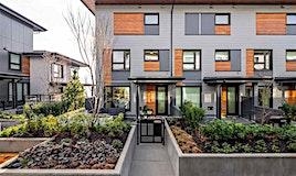 TH49-528 E 2nd Street, North Vancouver, BC, V7L 3P7