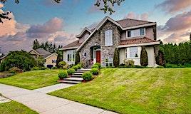 2360 Chantrell Park Drive, Richmond, BC, V4A 9W8