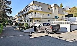 111-7436 Stave Lake Street, Mission, BC, V2V 5B9