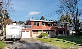 2035 Hillside Avenue, Coquitlam, BC, V3K 1K9