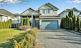 9002 141a Street, Surrey, BC, V3V 8E1