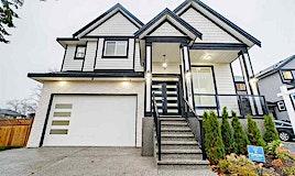 10579 159b Street, Surrey, BC, V4N 1L8