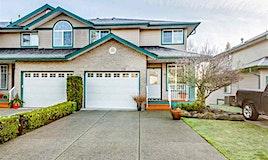 31-11358 Cottonwood Drive, Maple Ridge, BC, V2X 5V5