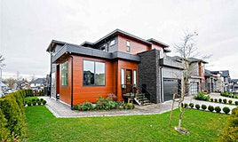 15548 77 Avenue, Surrey, BC, V3S 3P2