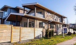 1820 St. George's Street, North Vancouver, BC, V7L 0G4
