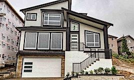 14928 62a Avenue, Surrey, BC, V3W 3N2