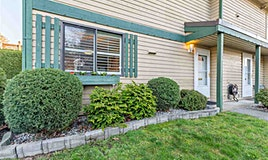 11522 Kingcome Avenue, Richmond, BC, V7A 4S2