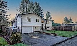 21260 Cook Avenue, Maple Ridge, BC, V2X 7P9