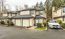 29-21960 River Road, Maple Ridge, BC, V2X 2C3