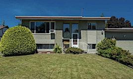 46135 Brooks Avenue, Chilliwack, BC, V2P 1C2