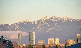 3077 W 21st Avenue, Vancouver, BC, V6L 1K9