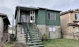 6773 Victoria Drive, Vancouver, BC, V5P 3Y4
