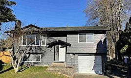 9088 146a Street, Surrey, BC, V3R 6X7