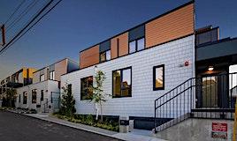 19-720 E 3rd Street, North Vancouver, BC, V7L 0G7