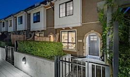 8570 Osler Street, Vancouver, BC, V6P 0G4