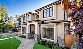 4638 Carson Street, Burnaby, BC, V5J 2Y2