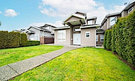 5242 Patterson Avenue, Burnaby, BC, V5H 2M3