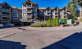 309-33318 E Bourquin Crescent, Abbotsford, BC, V2S 0A6