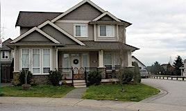 6932 195a Street, Surrey, BC, V4N 5Z2