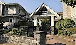 404-4025 Norfolk Street, Burnaby, BC, V5G 0A5
