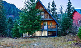 20751 Mount Klaudt Road, Mission, BC, V0M 1A1