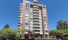 304-2350 W 39th Avenue, Vancouver, BC, V6M 1T9
