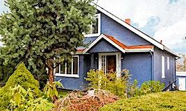 719 Durward Avenue, Vancouver, BC, V5V 2Y9