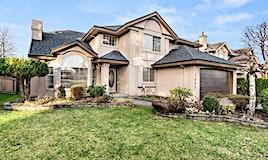 17085 102 Avenue, Surrey, BC, V4N 4N6