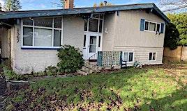 8567 152 Street, Surrey, BC, V3S 3M9