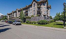 105-9000 Birch Street, Chilliwack, BC, V2P 8G2
