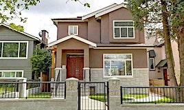 3144 E 22nd Avenue, Vancouver, BC, V5M 2Y8