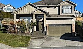 8053 Little Terrace Road, Mission, BC, V2V 7B5