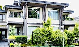 200-2432 Haywood Avenue, West Vancouver, BC, V7V 1Y1