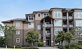 201-18818 68 Avenue, Surrey, BC, V4N 6K2