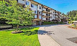 407-10088 148 Street, Surrey, BC, V3R 3M9