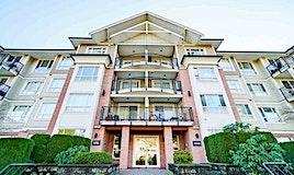 214-14960 102a Avenue, Surrey, BC, V3R 6A3