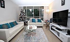 312-2012 Fullerton Avenue, North Vancouver, BC, V7P 3E3