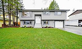 11881 229 Street, Maple Ridge, BC, V2X 6P9