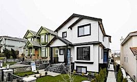 3083 E 4th Avenue, Vancouver, BC