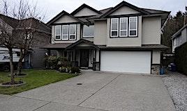 33045 Desbrisay Avenue, Mission, BC, V2V 7R6